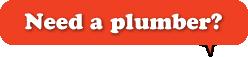 Bedford plumber logo